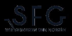 SFG GmbH